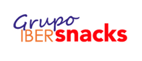 Logo Ibersnacks Snacks Co-Macker SL.jpg