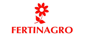 Logo Fertinagro Nutrientes SL.jpg